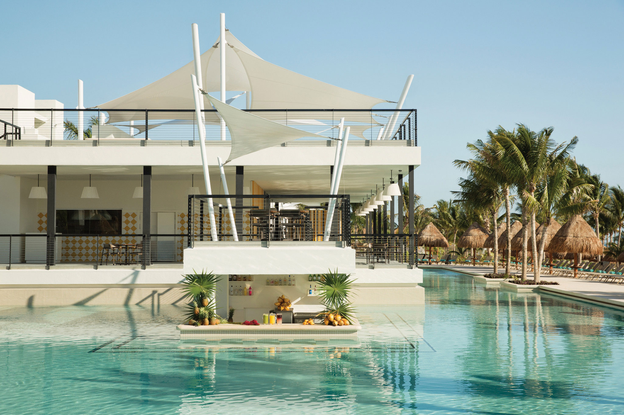 Finest Playa Mujeres By Excellence Group   Cancun | Transat