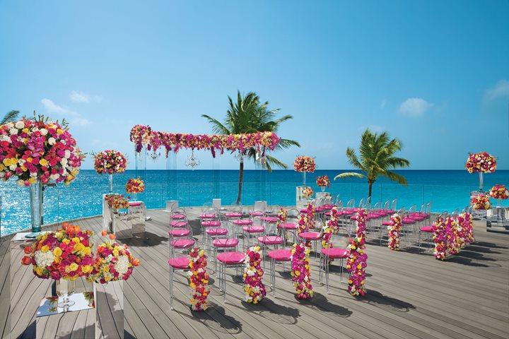 Dreams Tulum Resort & Spa - Riviera Maya | Transat on