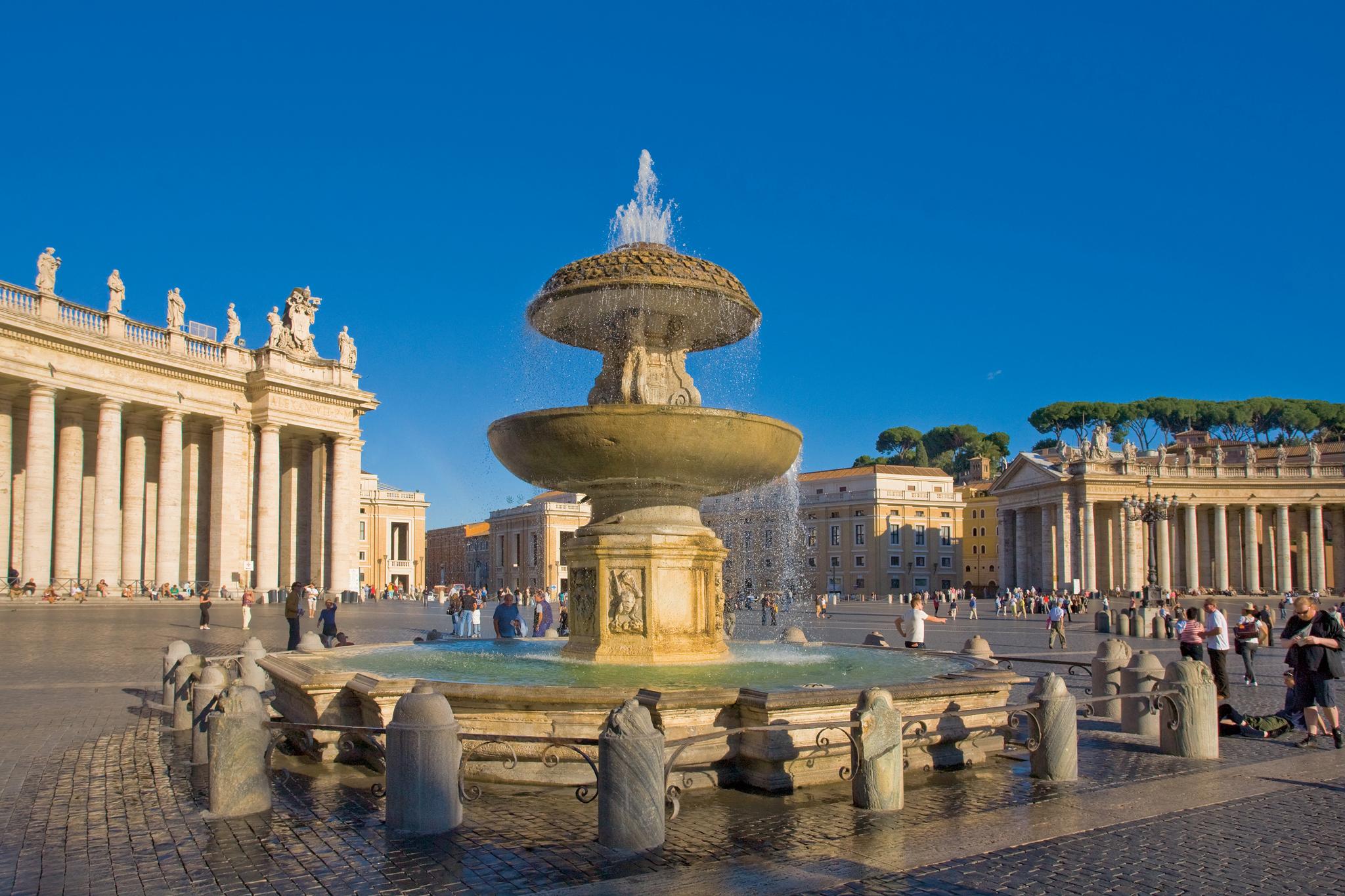 Rome Florence Amp Venice Mestre Rome Transat