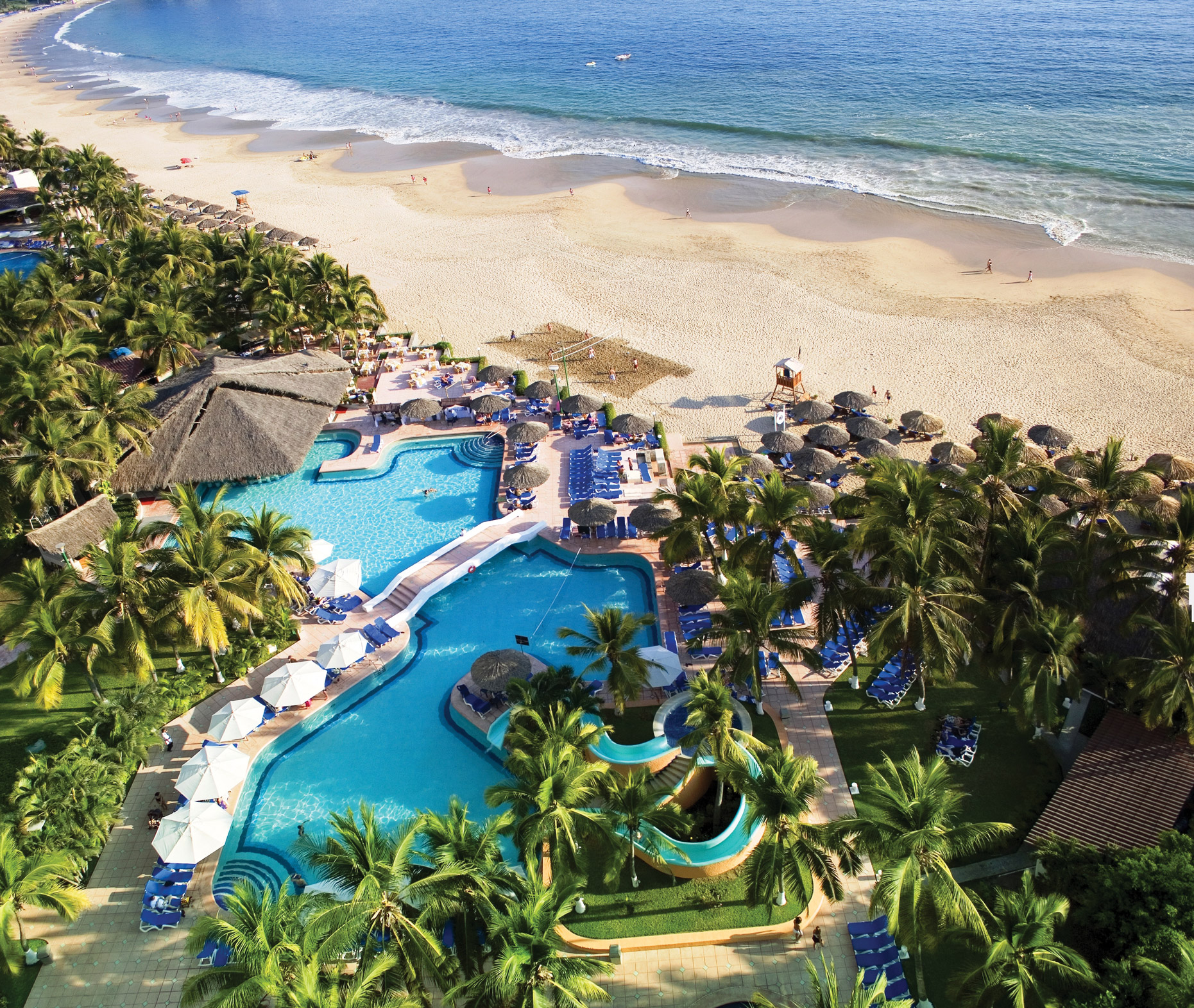 zihuatanejo singles Plan your ixtapa, mexico vacation with travelocity to find great package deals on hotels and airfare book today for our best price guarantee.