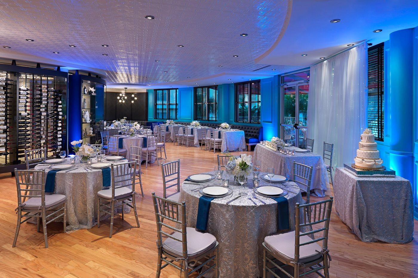 Melia Orlando Suite Hotel At Celebration Orlando Transat