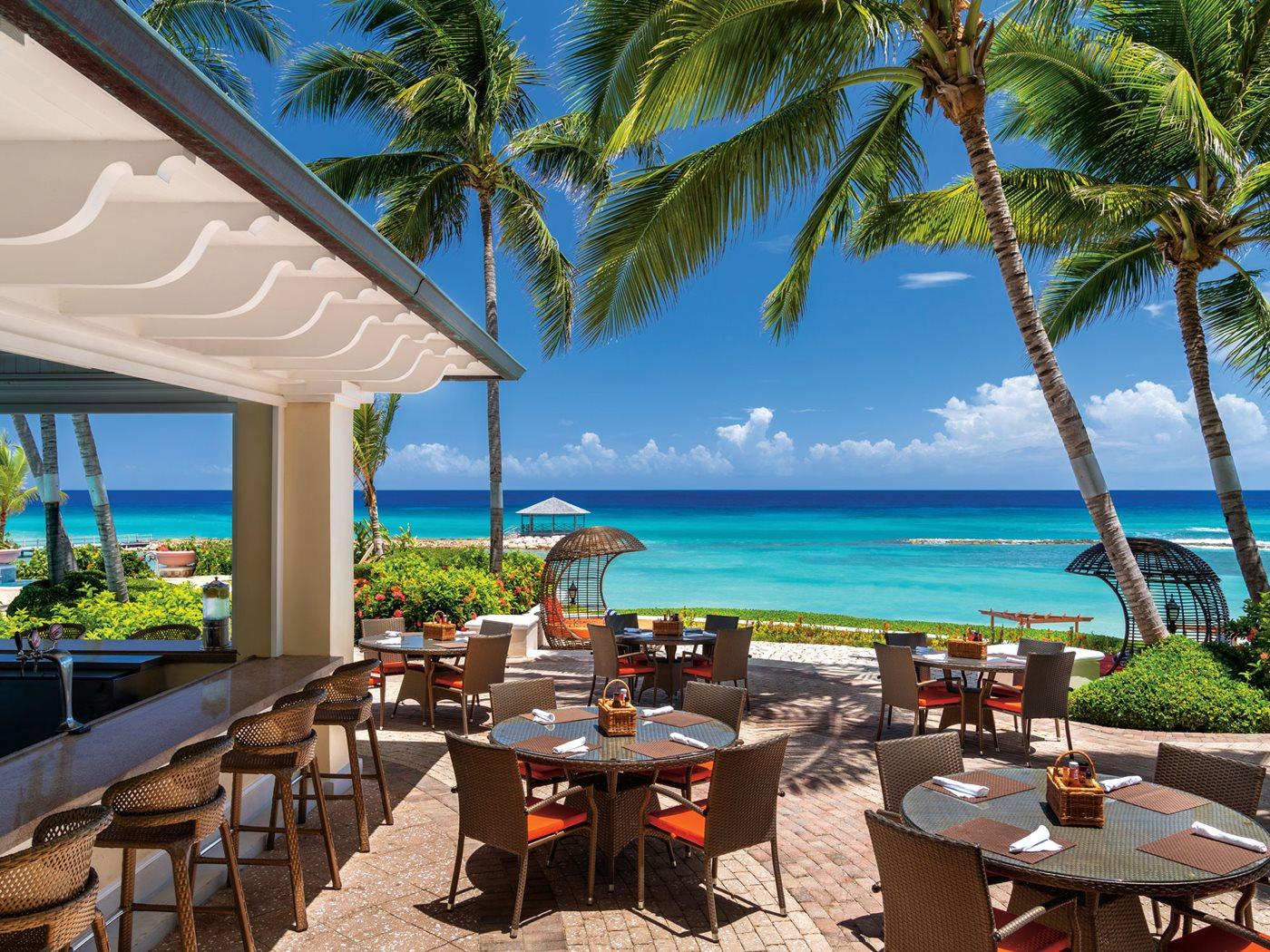 Image result for jewel grande montego bay resort & spa restaurants