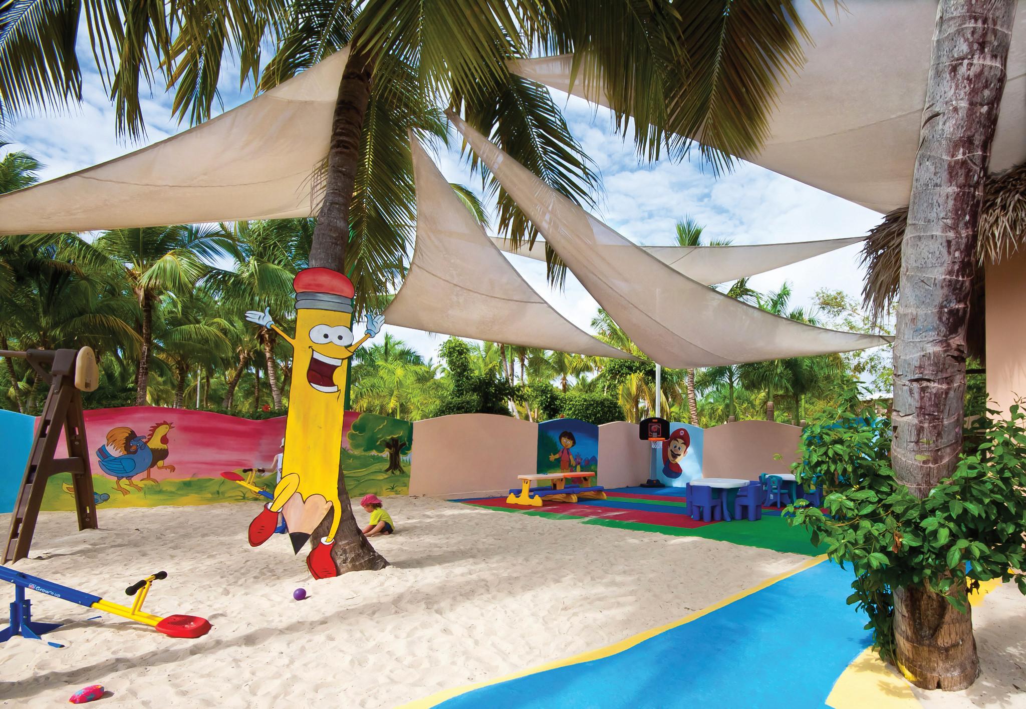 Catalonia bavaro beach golf and casino resort stardust resort and casino las vegas