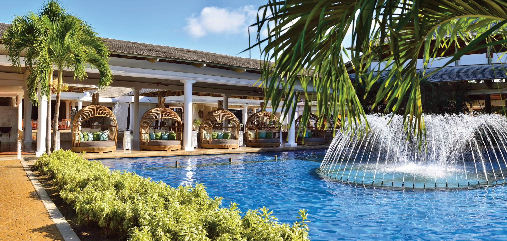 Bavaro beach resort casino & spa ky internet gambling
