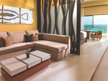Transat Riviera Maya Hotels Wifi In Room