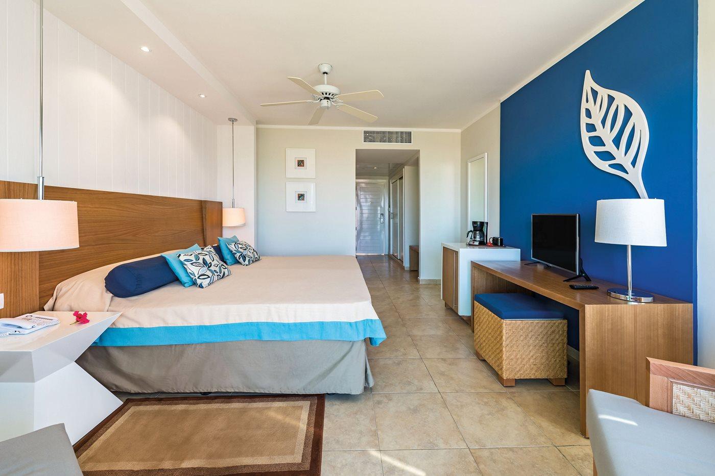 Rooms Ocean Casa Del Mar Cayo Santa Maria Transat