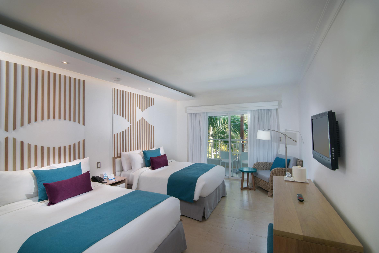 Simple chambre de luxe premium ue with chambre de luxe pour ado for Chambre de luxe pour ado