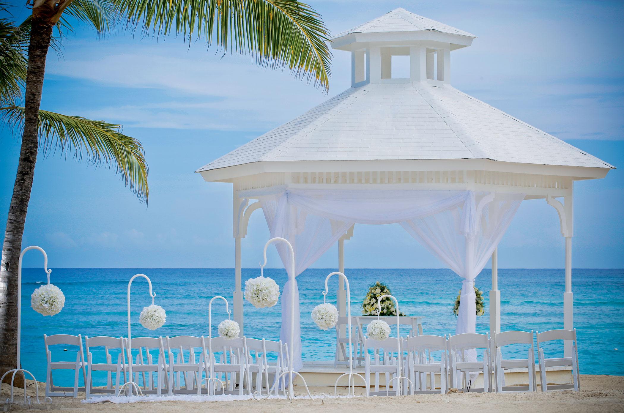 Majestic Elegance Punta Cana Punta Cana Transat