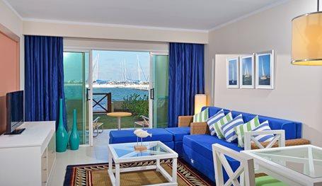 Melia Marina Varadero Apartments Varadero Transat