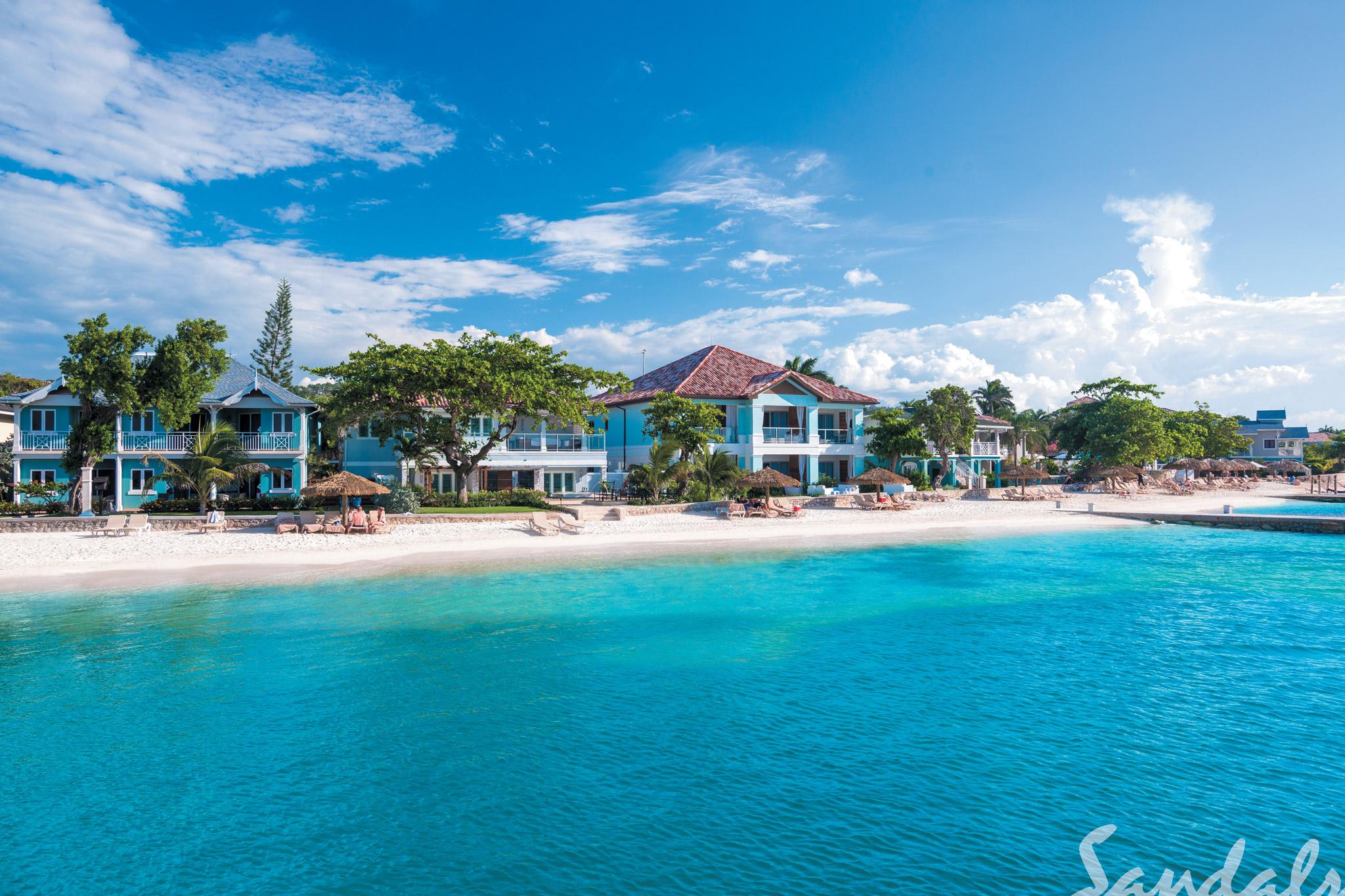 Jamaica Tours Montego Bay Airport