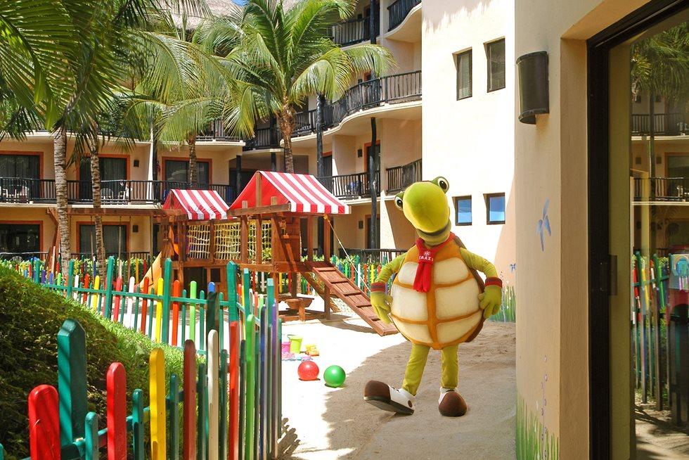 Catalonia Yucatan Beach Resort Spa Mexico The Best Beaches In