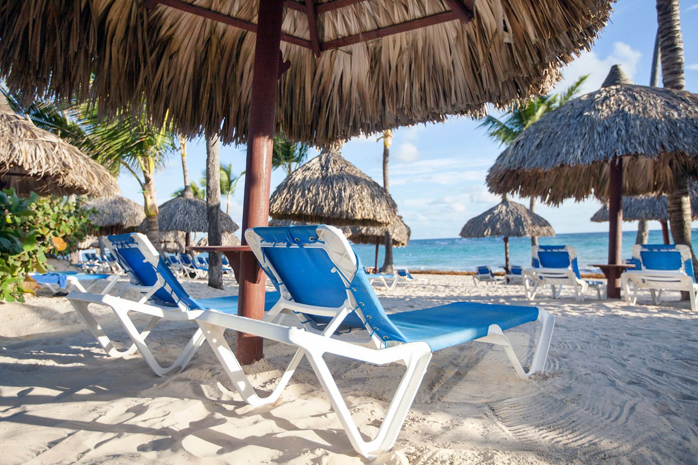 Activities and excursions - Grand Bahia Principe Punta