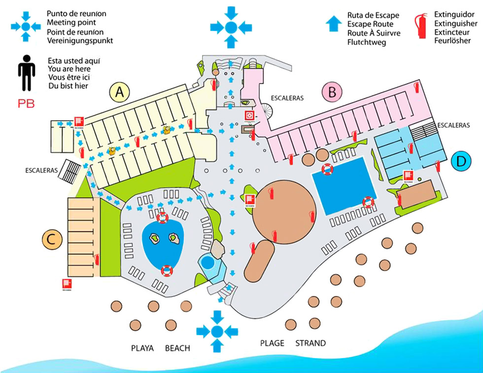 Las Airport Map Images Diagram Writing Sample IDeas And Guide - Las airport map