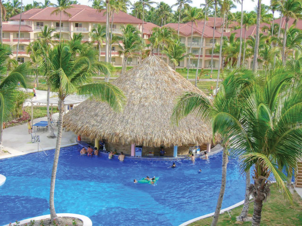 Majestic Elegance Punta Cana Punta Cana | Transat