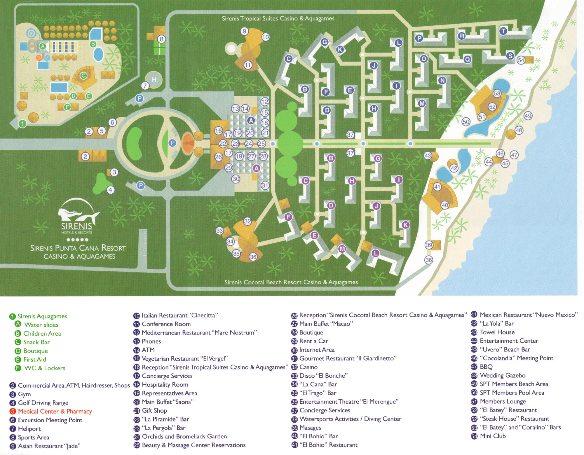 PUJ_SirenisTropical_resort-map.jpg