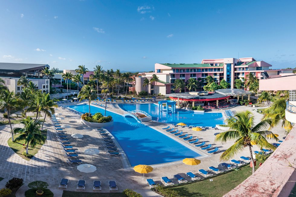 Varadero Cuba All Inclusive Vacations Resorts Amp Beaches