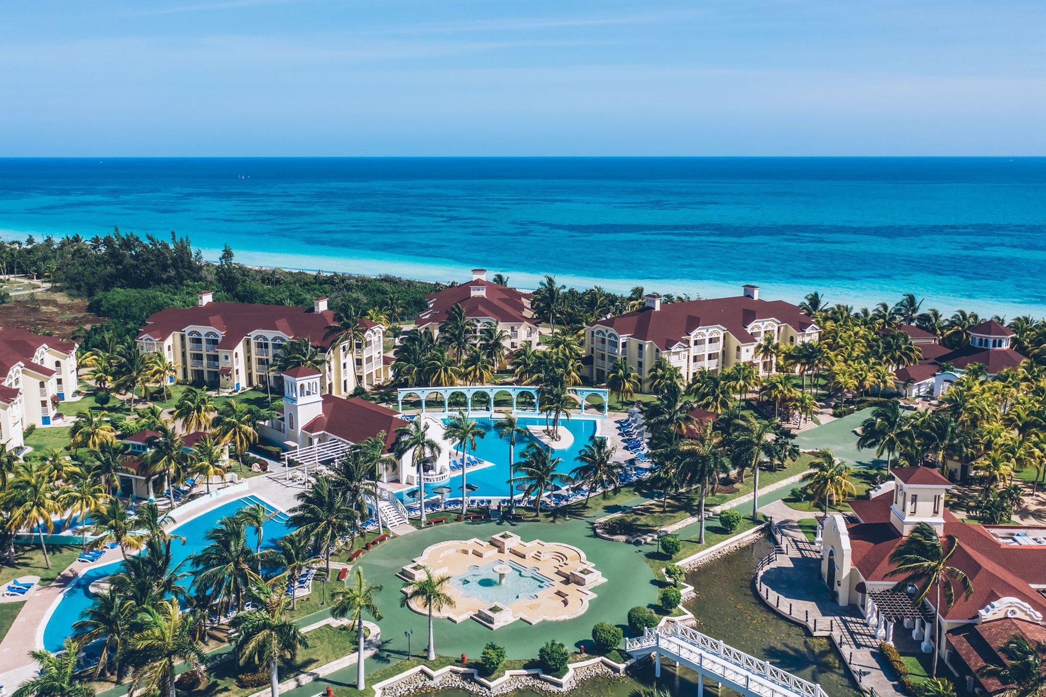 Hotels In Alameda Ca