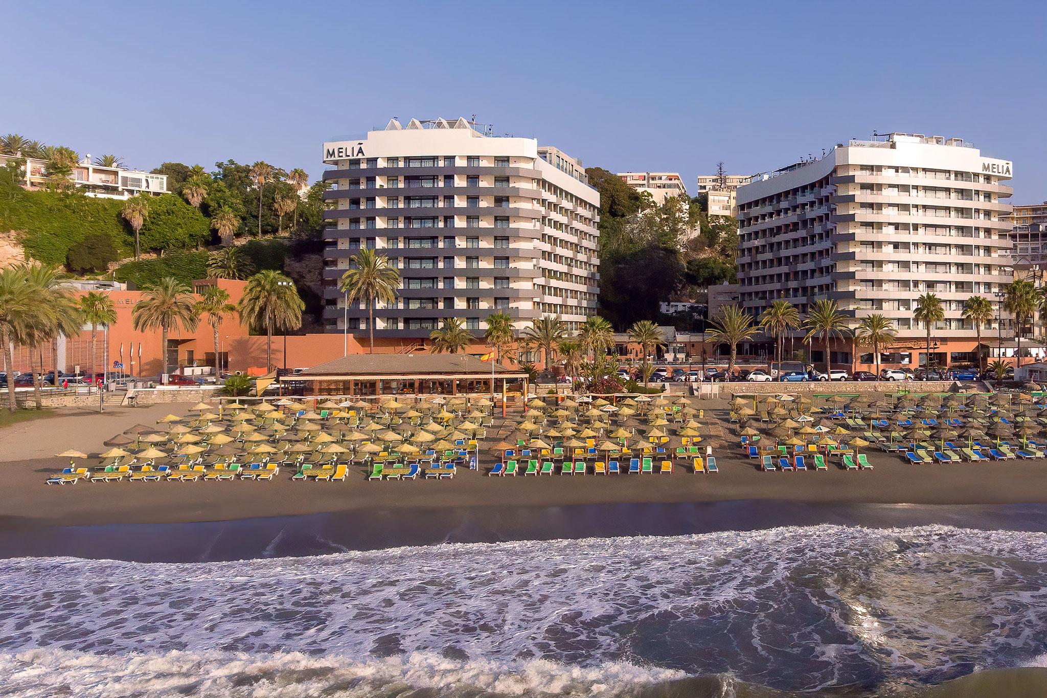 Vacances Vol Et Hotel Compris