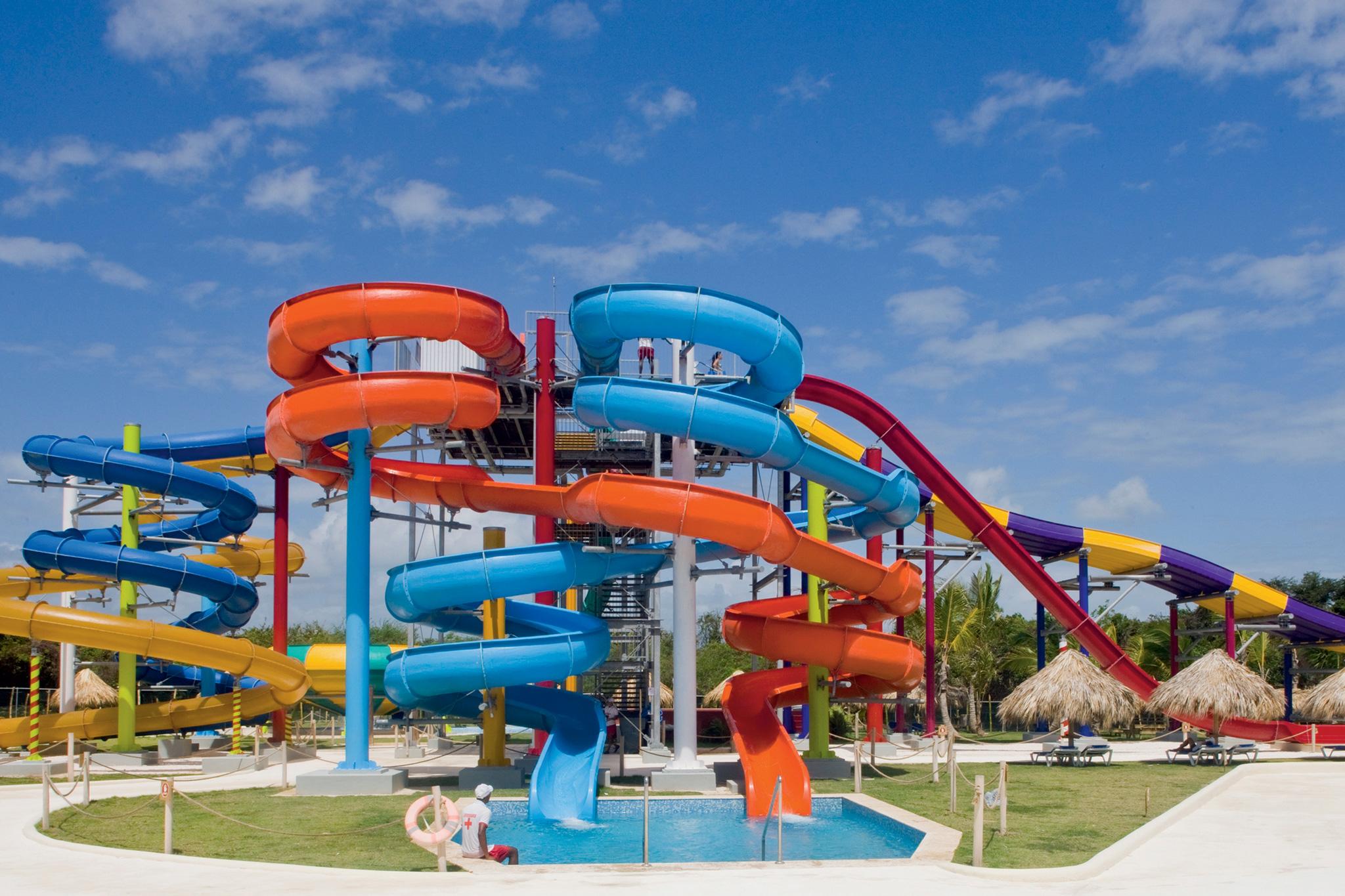 Sirenis tropical suites casino & aquagames punta cana reviews motor city casino in detroit michigan