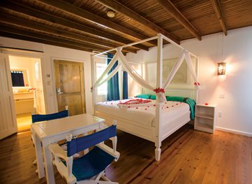 Henry morgan hotel beach resort roat n transat - Voyage solo sans supplement chambre individuelle ...