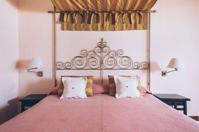 Hotel Colonial Cayo Coco Ocean View Room