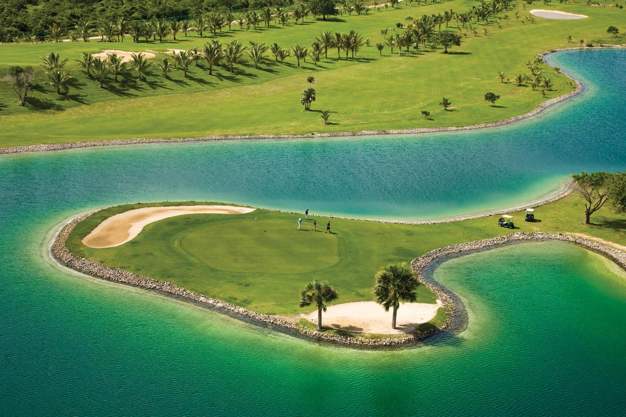 Casino beach golf course usa online casinos free money