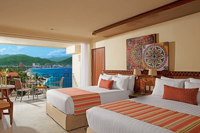 Sun Bay Villas Tripadvisor