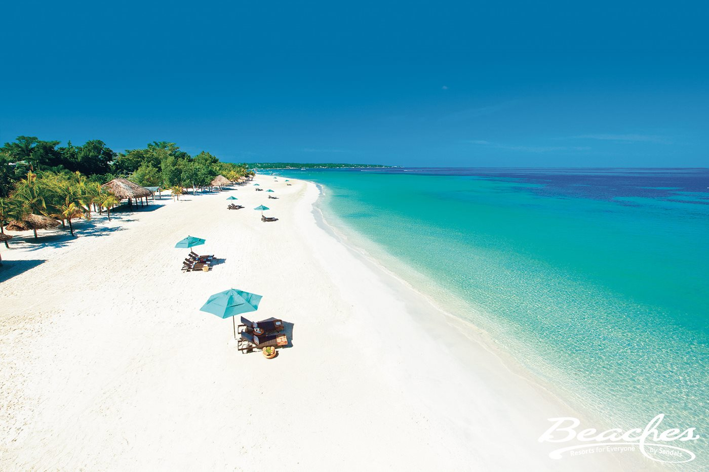 4ba60b585 Beaches Negril Resort   Spa - Negril