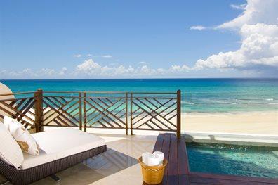 grand velas riviera maya riviera maya transat. Black Bedroom Furniture Sets. Home Design Ideas