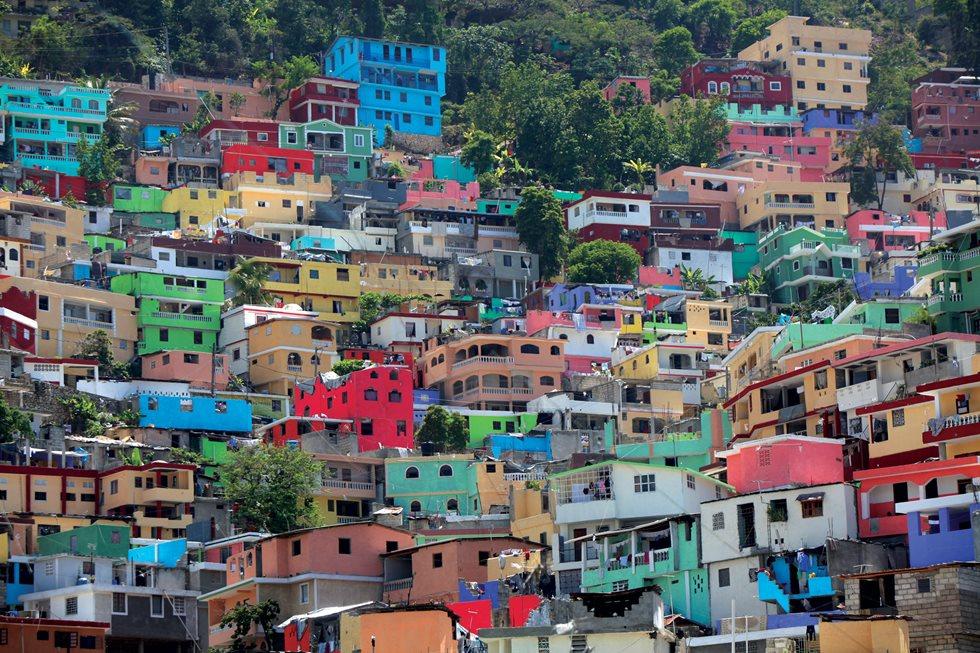 Image result for port au prince
