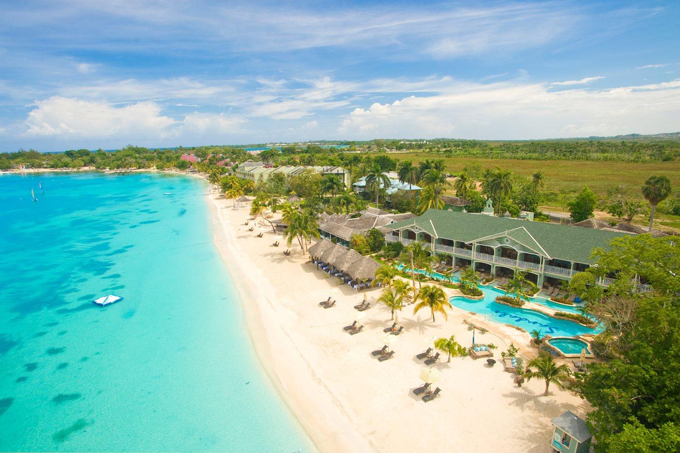 455eeeea9b2d9 Sandals Negril Beach Resort   Spa - Negril