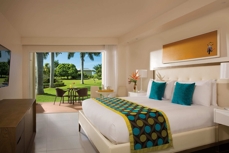 Sunscape Cove Resort And Spa Montego Bay Transat
