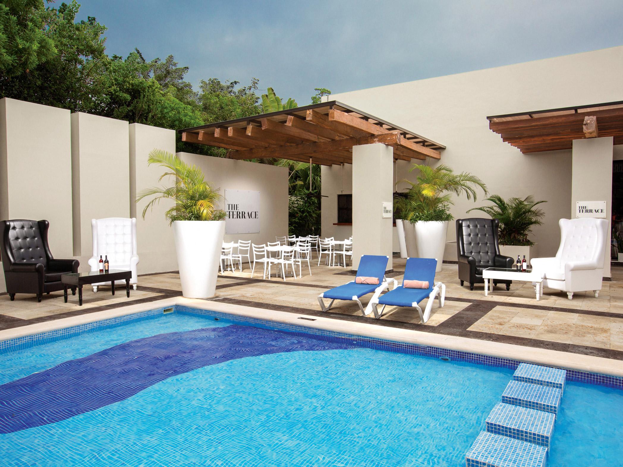 Grand Oasis Tulum   Riviera Maya | Transat
