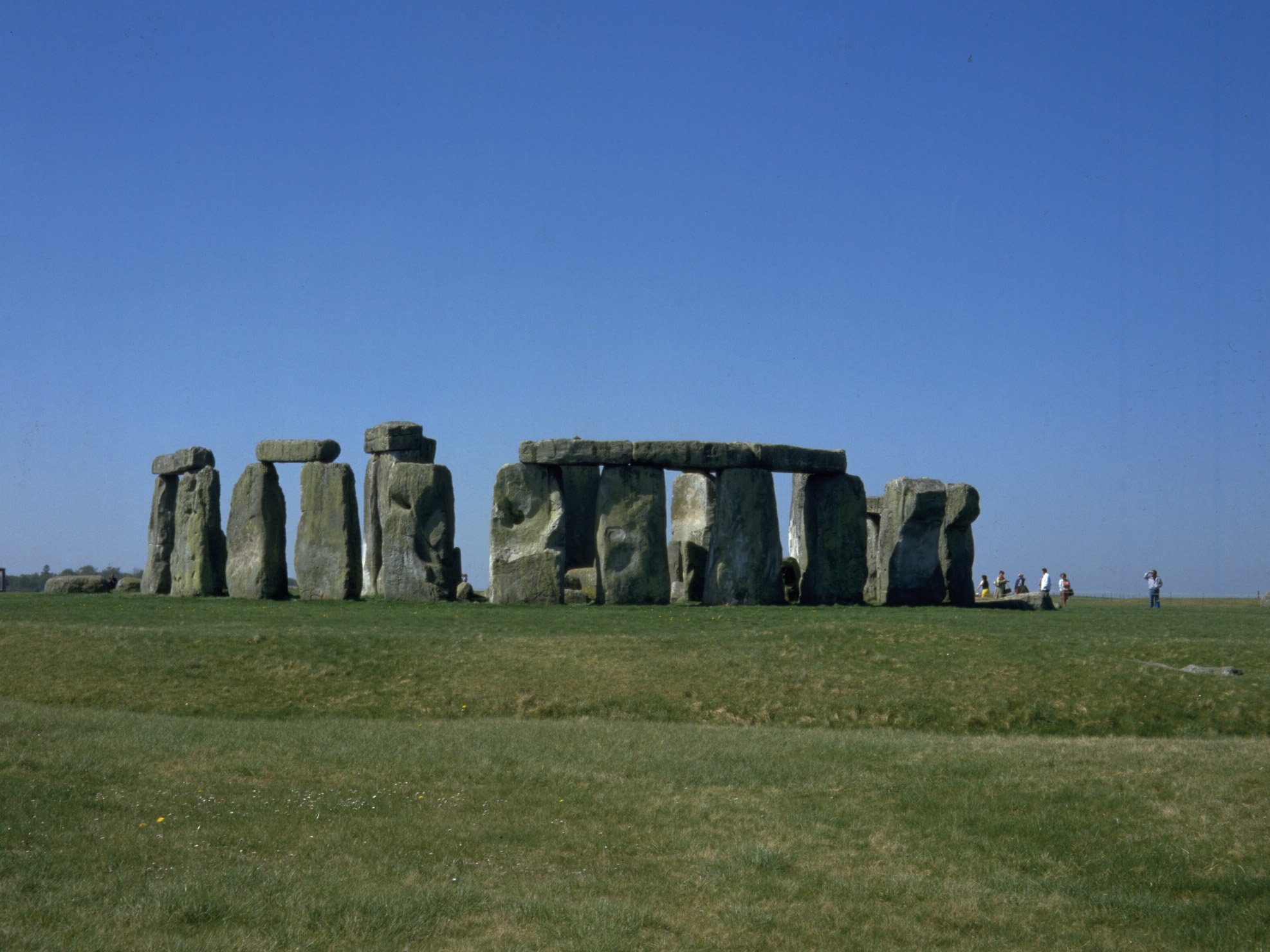 an introduction to the stonehenge and the facts about the mysterious site in england Who built britain's enigmatic prehistoric monument and why we investigate the  theories and the facts  introduction  among the latter are claims that  stonehenge was a landing site for ancient aliens  stonehenge, but as the very  idea that the ancient egyptians colonised the british isles does not even.