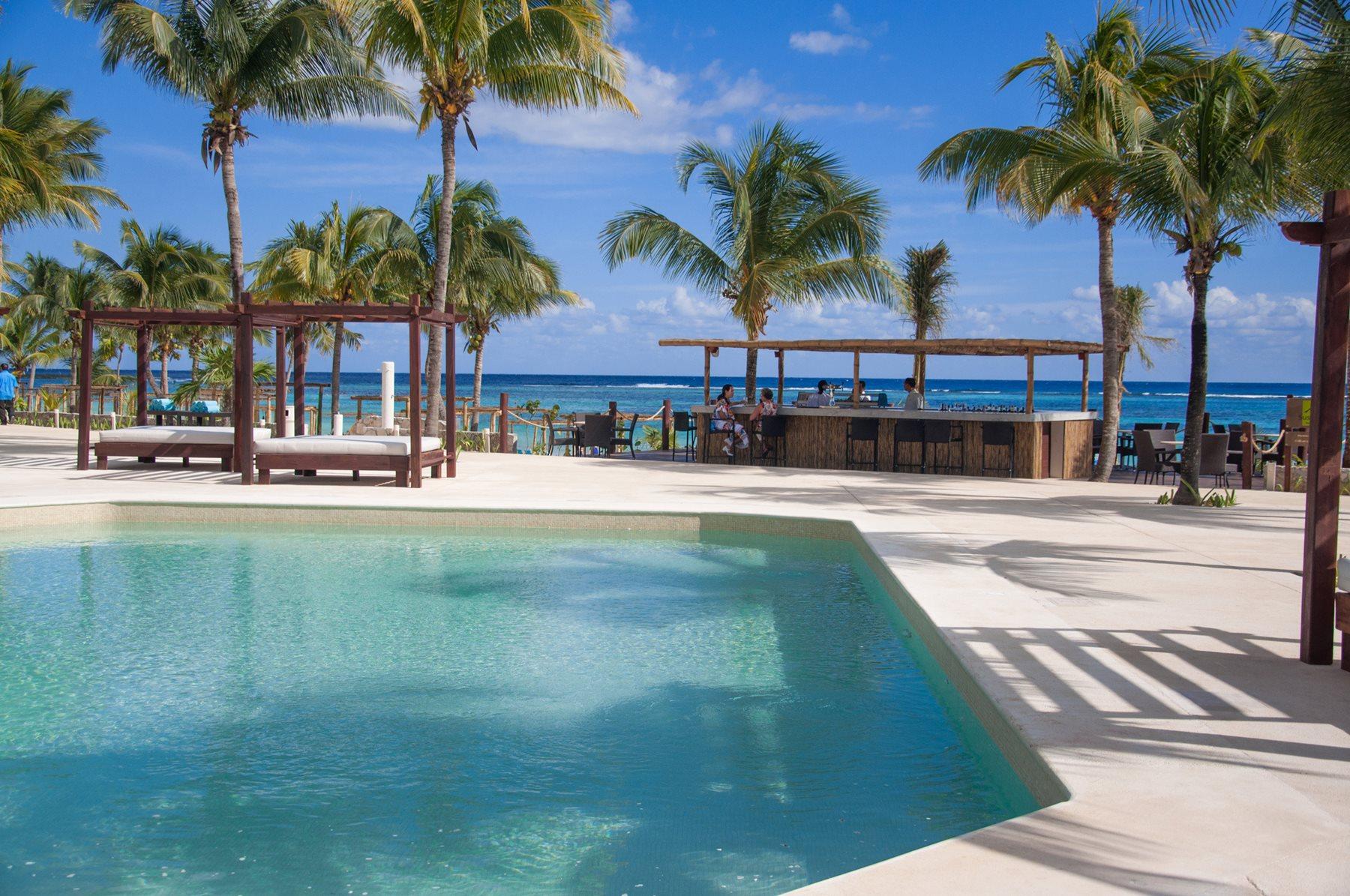 Akumal Bay Beach & Wellness Resort - Riviera Maya | Transat