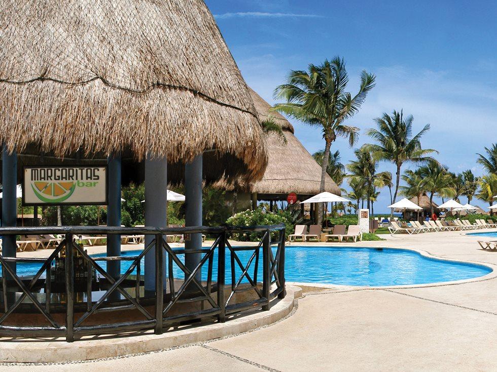 Catalonia Yucatan Beach Resort Spa The Best Beaches In World