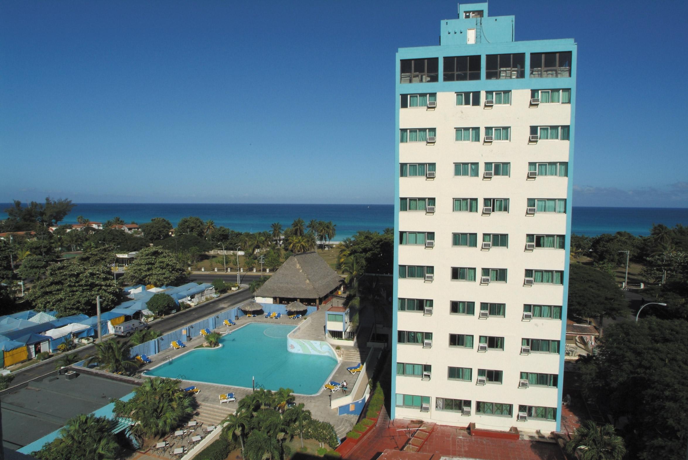 Varadero Hotel Deals