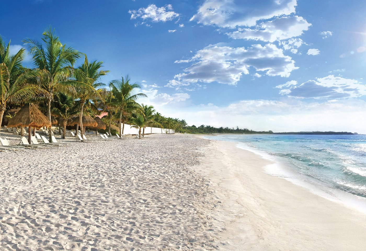 Activities and excursions - Catalonia Royal Tulum Beach & Spa Resort on