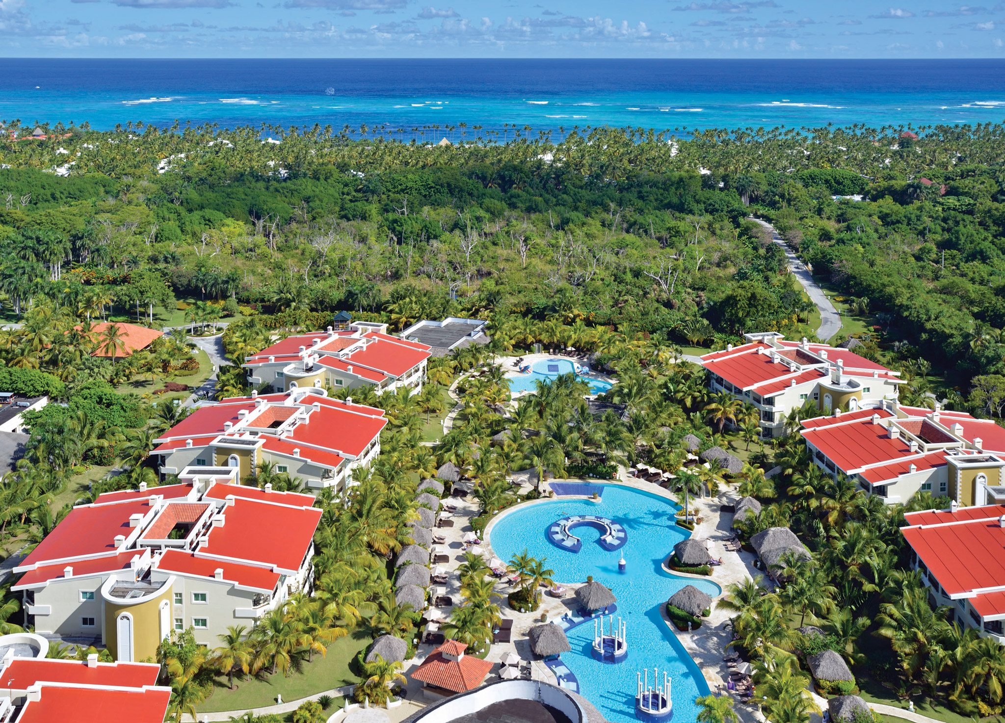 Punta Cana Flight And Hotel Deals