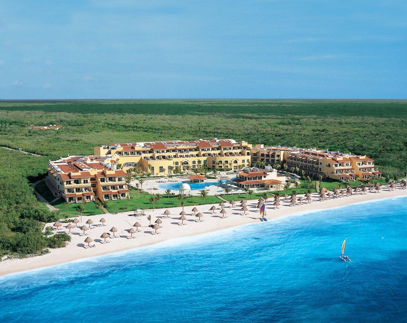 f7017b932d8c Secrets Capri Riviera Cancun - Riviera Maya